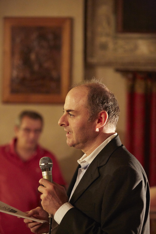 Renato Negri