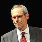 Claudio Lazzaretti