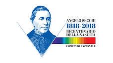 Angelo Secchi Bicentenario della nascita