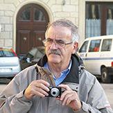 Franco Monti