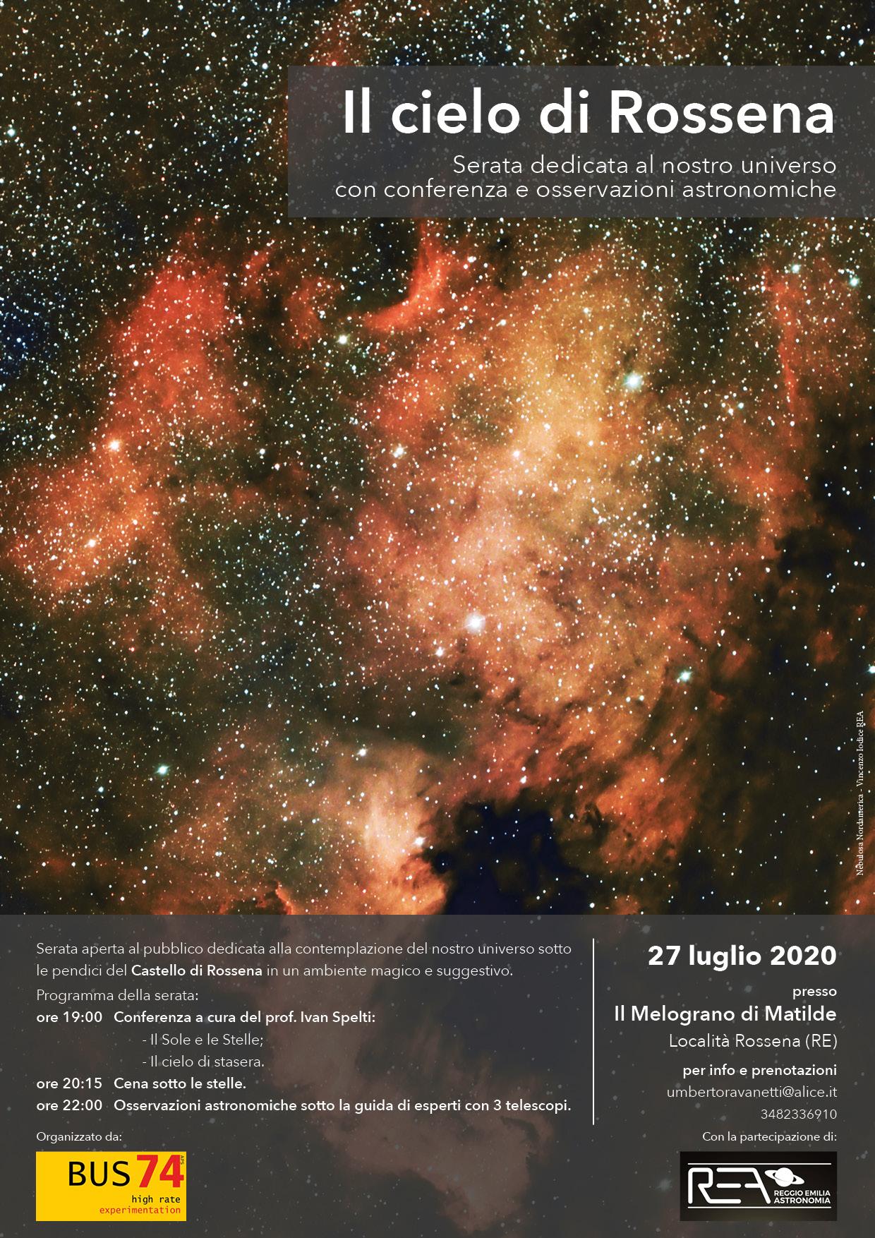 Rossena Astronomia 27_07_2020