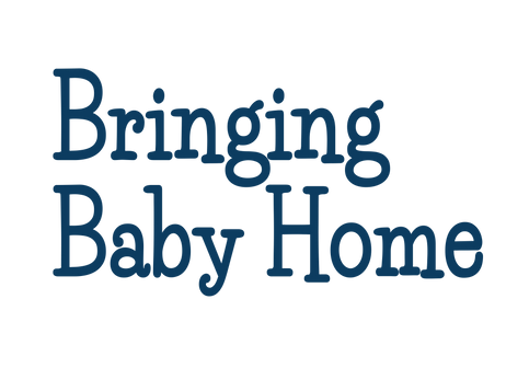 BBH title (website)).png