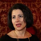 Maria Paola Lunghi