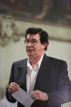 Ivan Spelti