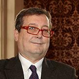 Umberto Ravanetti