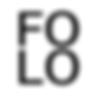 FOLO_Logo-1.png