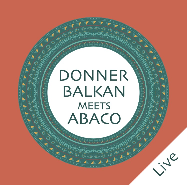 Donnerbalkan Meets Abaco