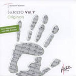 BuJazzO Vol. 9