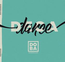 Donnerbalkan - DECAdance