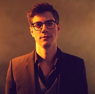 Maximilian Höcherl - Vocal