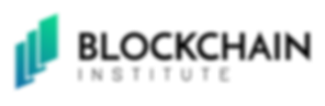 BCI_left align_crop.png