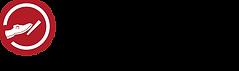 logo_peupost_negre.png