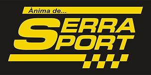 Lona 80x40 Serra Sport 2018-09-04.jpg