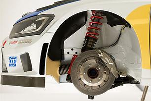 2013_Volkswagen_PoloRWRC-5-1536-1.jpg