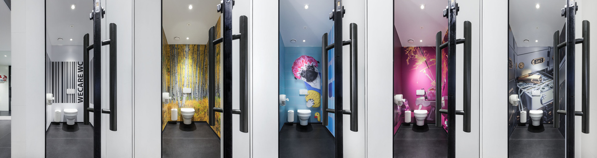 Female Toilet Collage.jpg