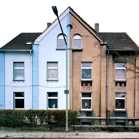 Karlstreet 2005/2015