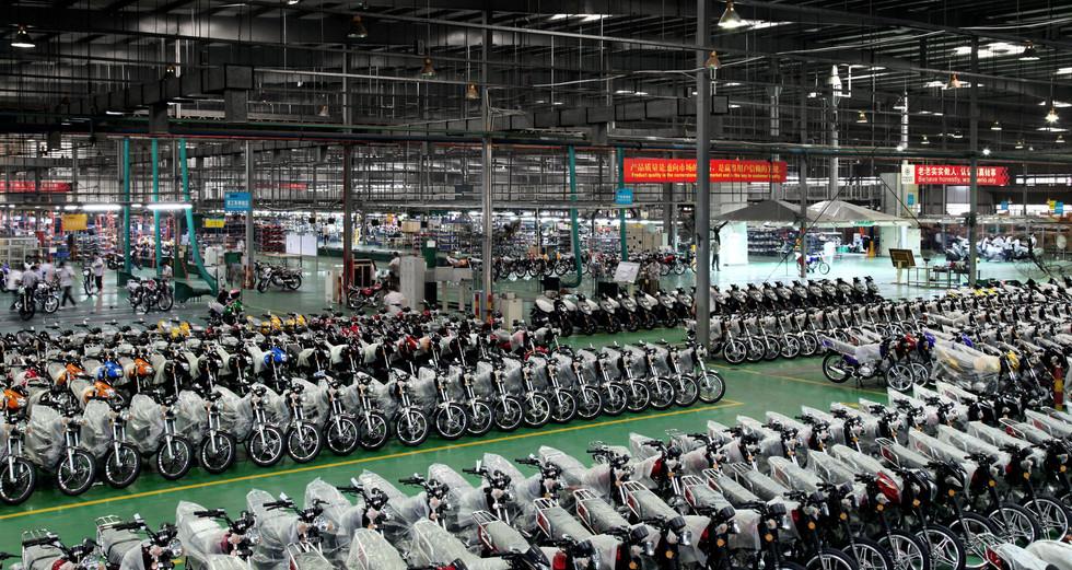 110912 Vespa Guangzhou-Foshan 0947.jpg