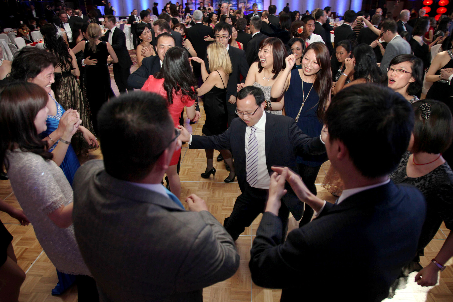 120331 Swiss Ball 2012 YVH 601.jpg