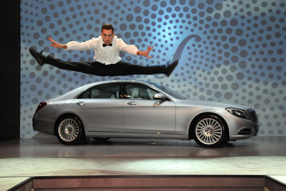 130927 OSK-Mercedes Media TecDinner 570.