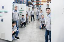 1701018 Luwa Factory_0935print.jpg