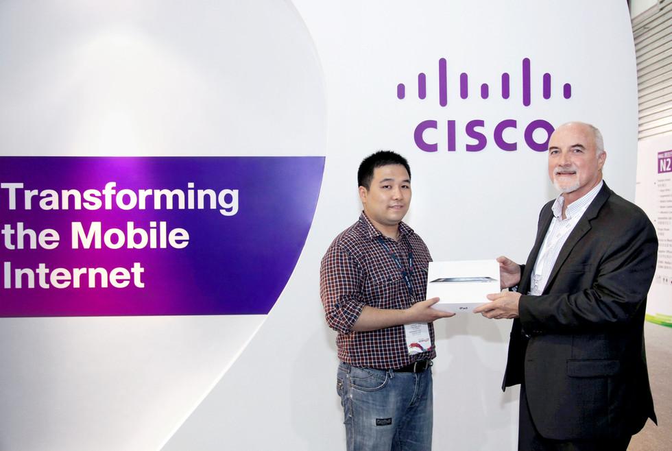 120620 Cisco166.jpg