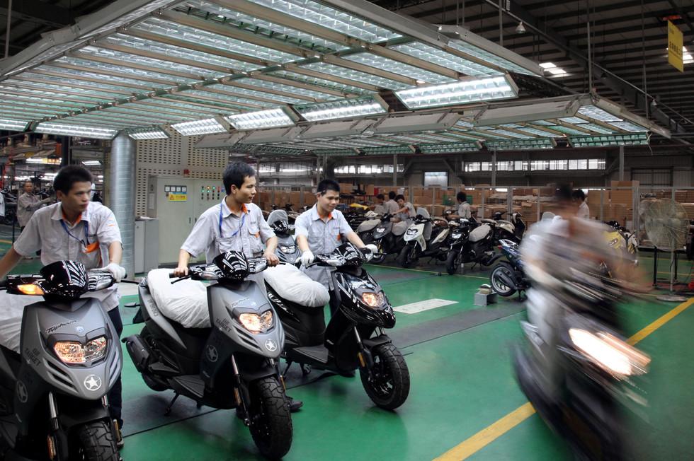 110912 Vespa Guangzhou-Foshan 0909.jpg