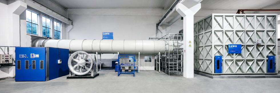 1701018 Luwa Factory_0592small.jpg