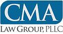 CMA law group