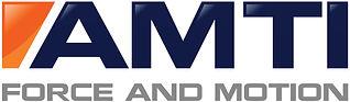 AMTI logo - medium res for general use.j