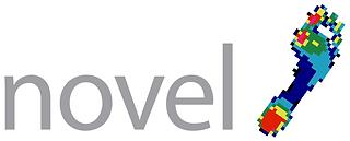 novel-horiz-21cm.png