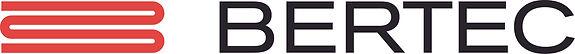 BER-Logo-Horizontal-RedBlack_hi res.jpg