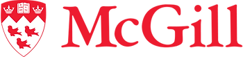 McGill_preferred_logo_png_0.png