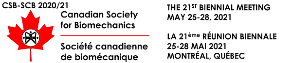 Conference Logo 2020_21.tif