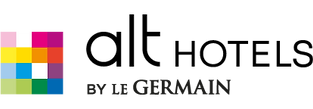 logo_alt_hotels_black_en.png