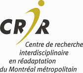 logo_crir_CMYK.jpg