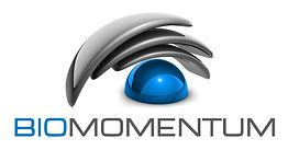 biomomentum (600x313)_update.jpg