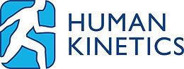 HK logo horizontal stacked 4C.jpg