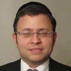 Joseph Weinstein.jpg