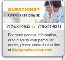 questions call.jpg