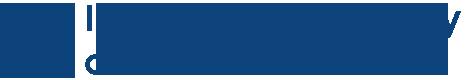 logo-isb-466-v2.png