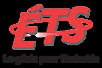 ETS-rouge-devise-ecran-fond_transparent.