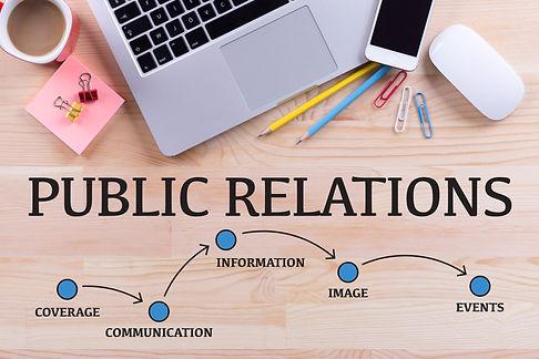 PUBLIC RELATIONS MILESTONES CONCEPT.jpg