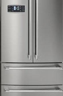 Superiore La Cucina Refrigerator