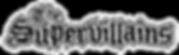 TSV-logo-A.png