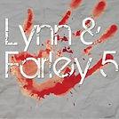 Lynn & Farley 5 Logo.jpeg