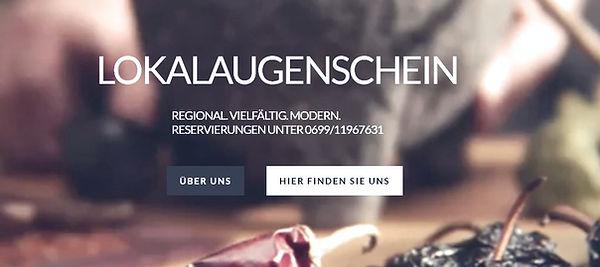 lokalaugenschein podersdorf parcels