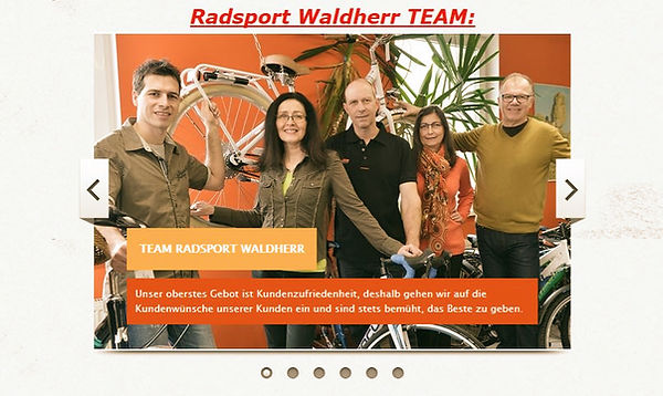 radsport waldheer_edited.jpg