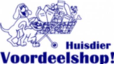 logo-huisdiervoordeel-shop.png