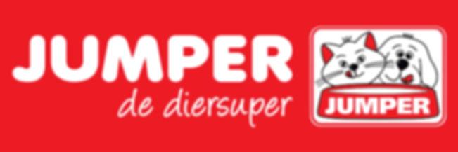 logo-jumper.jpg