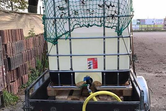 watertank-kl.jpg
